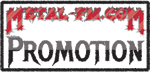 Metal-FM.com PR | © 2016 by Karl - Heinz Schultze (KHSFotographie)