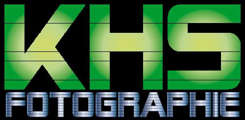KHSFotographie - Produktfotograf, Businessfotograf, Wuppertal, NRW