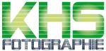 kunden bewertungen, Kunden Bewertungen, KHSFotographie