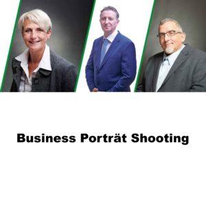 Produktbild-Business-Shooting-Mini