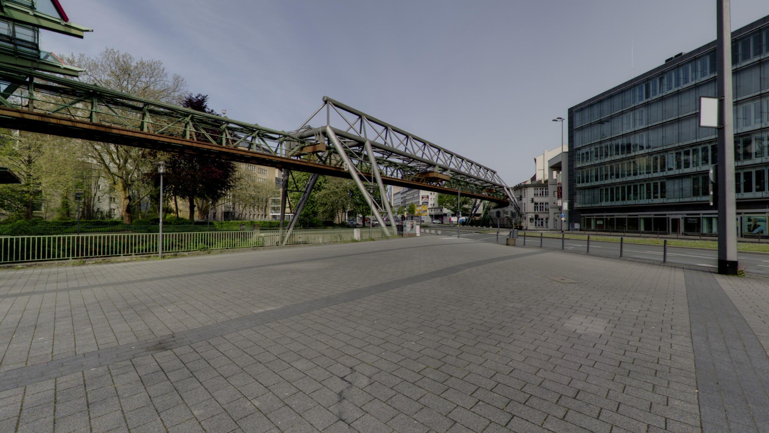 Virtuelle rundgänge, Virtuelle Rundgänge, KHSFotographie